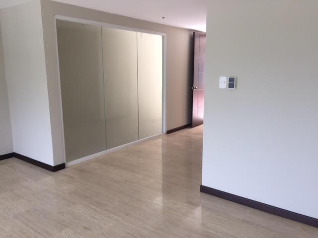 espectacular apartamento tipo loft ''a estrenar'' penthouse