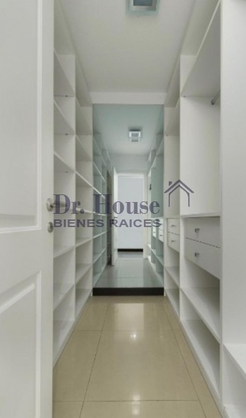 espectacular apartamento torre lobos piso21-ref:16