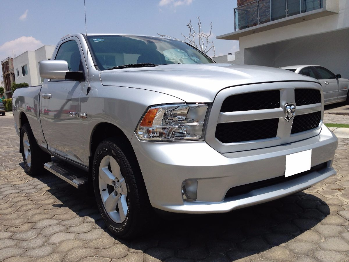 Dodge Ram Longhorn 2015 >> Camionetas Dodge Related Keywords - Camionetas Dodge Long Tail Keywords KeywordsKing