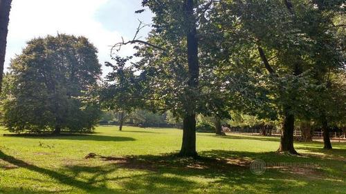 espectacular campo -haras - caballerizas - loma verde - escobar - buenos aires