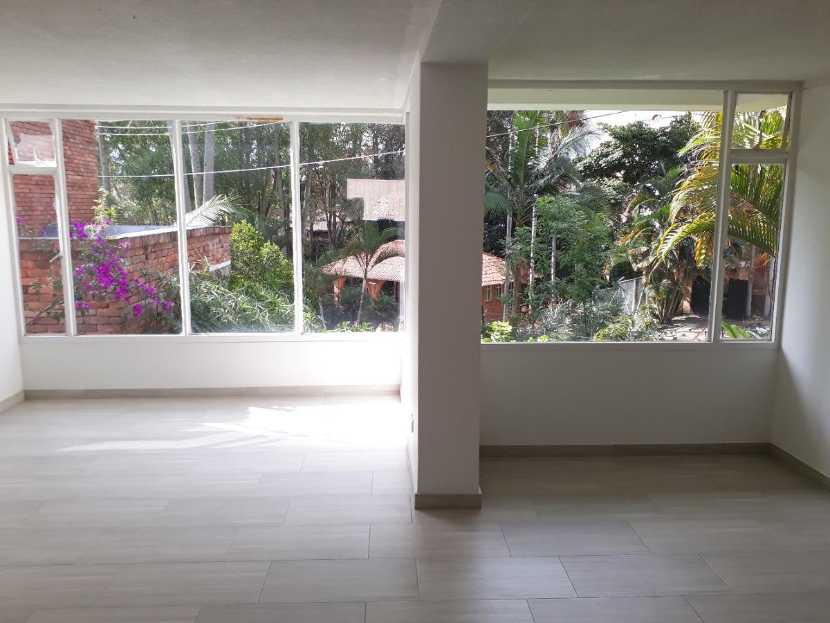 Espectacular Casa Campestre En Fusagasuga Conjunto Cerrado