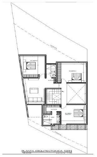 espectacular casa de 2 plantas en del roble residencial en san luis potosã