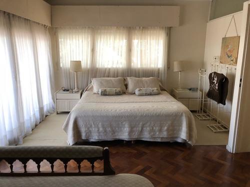 espectacular casa de 4 dormitorios!! jardin espinosa