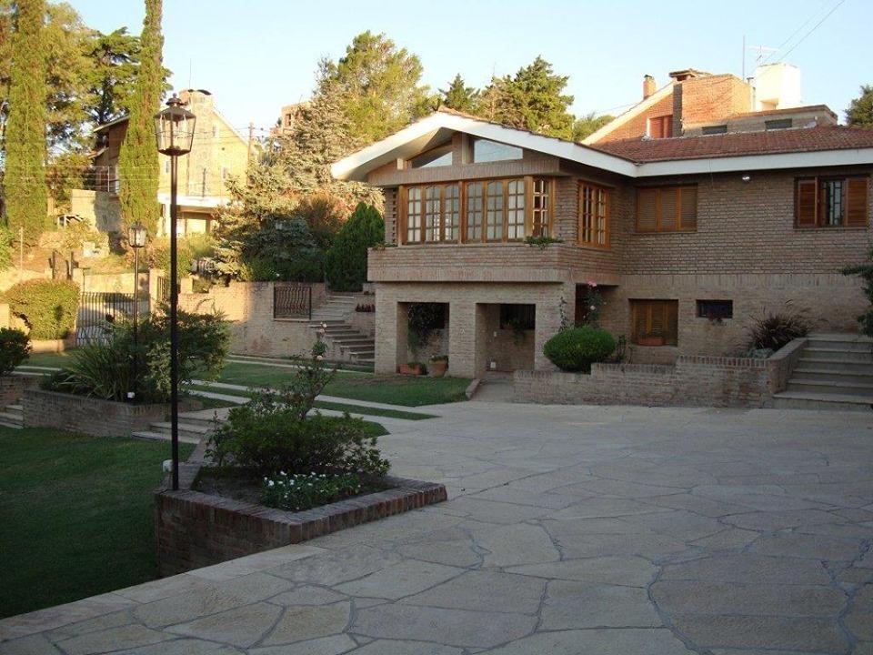 espectacular casa de categora villa carlos paz
