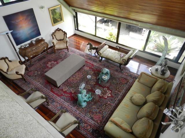 espectacular casa de multiples nivelesla lagunita
