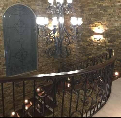 espectacular casa de oportunidad en venta, cumbres elite con alberca