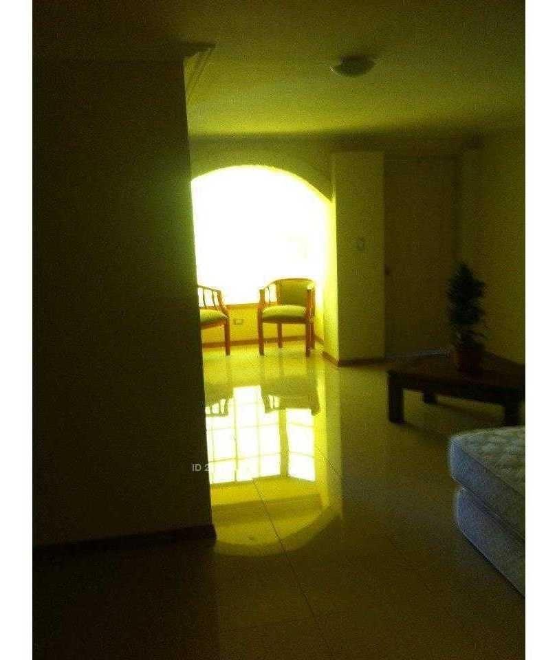 espectacular casa de reposo abc1, 20 habitaciones, casablanca.