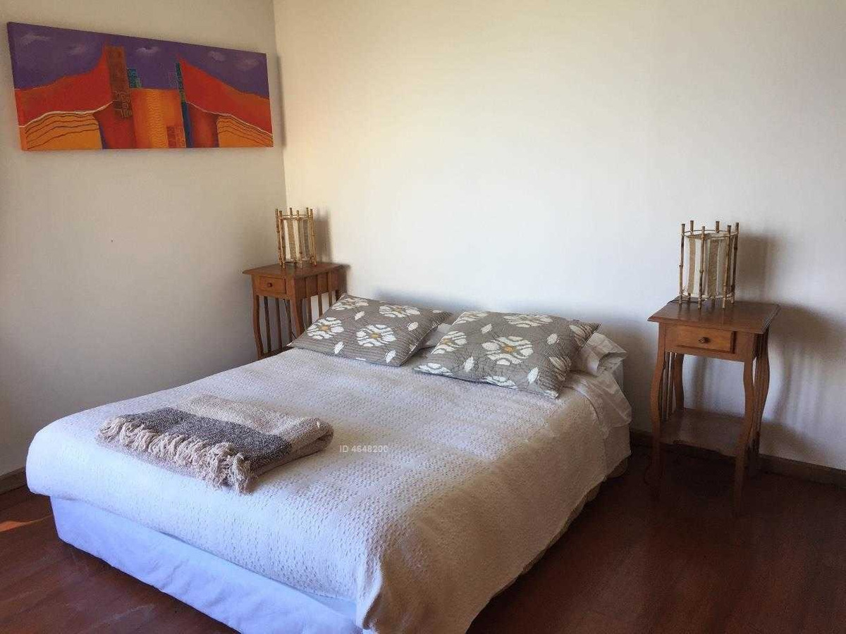 espectacular casa en cachagua, condominio beranda