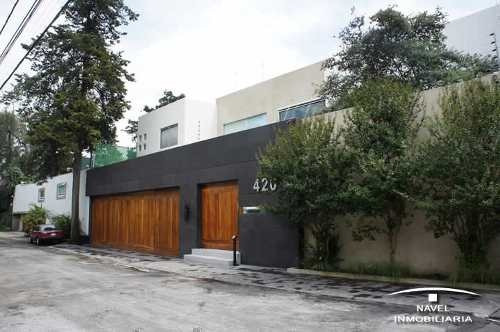 espectacular casa en calle cerrada y tranquila, car-3545