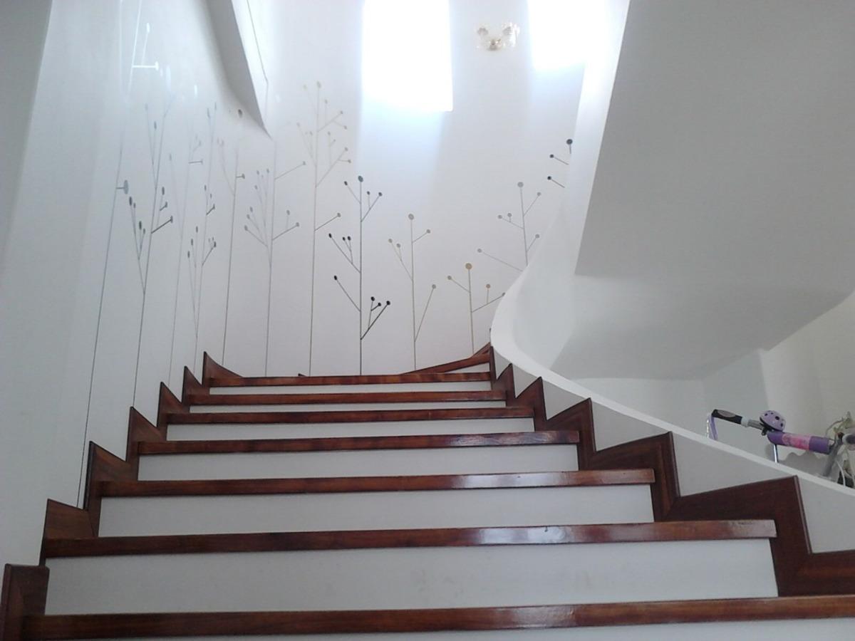 espectacular casa en condominio pantano vargas