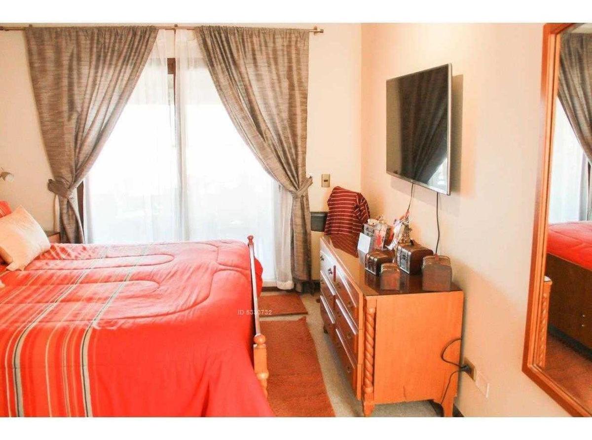 espectacular casa en condominio - sector alto macul