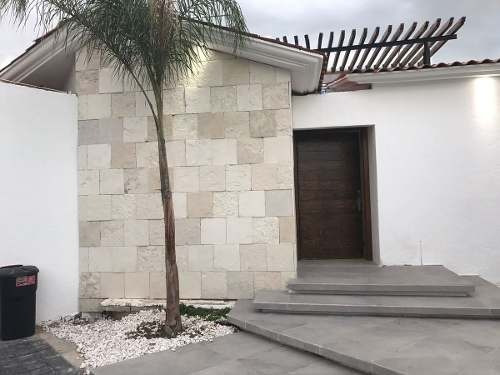 espectacular casa en jurica!