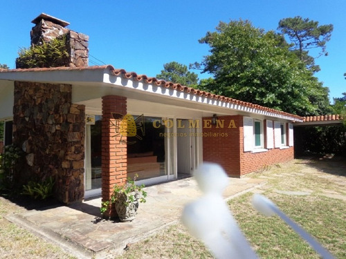 espectacular casa en ph construcción solida tradicional - ref: 1048