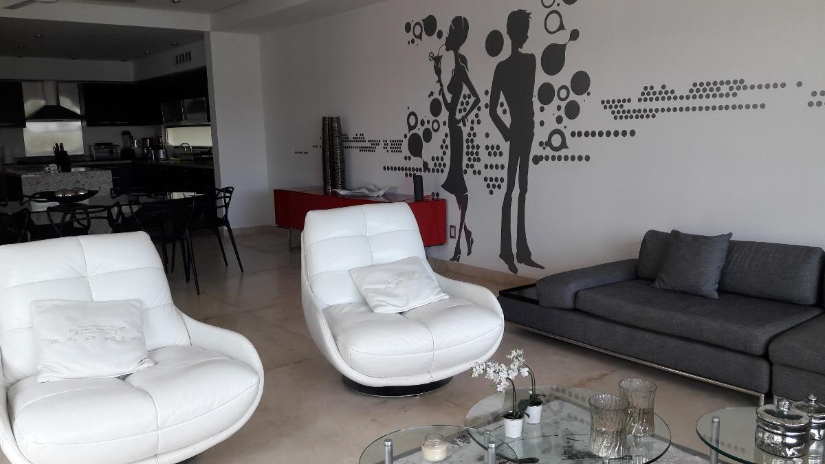 espectacular casa en puerto cancun novo cancun