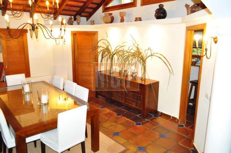 espectacular casa en san rafael consulte por precio de venta y alquiler!!-ref:19240
