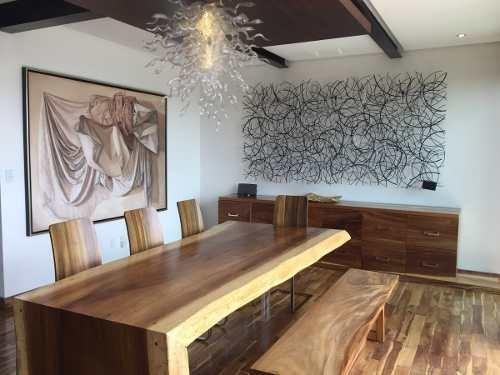 espectacular casa en venta clavellinas bosques de las lomas