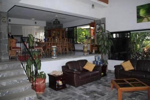 espectacular casa en venta en burgos
