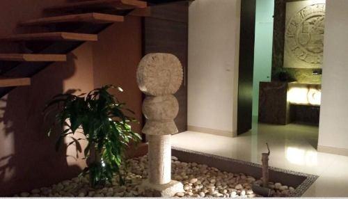 espectacular casa en venta en el exclusivo yucatan country club, merida, yucatan