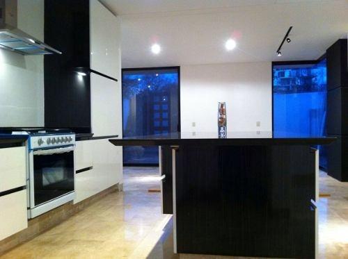 espectacular casa en venta en zibatá