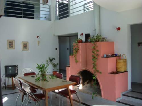 espectacular casa en villa carlos paz imperdible!!!!!!!!!!