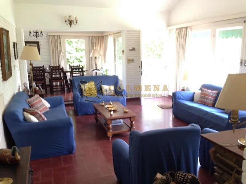 espectacular casa en zona mansa!! no dude y consulte!!!-ref:698