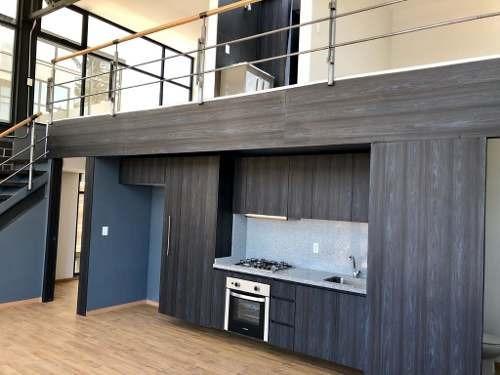 espectacular casa estilo modernista