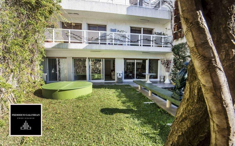 espectacular casa funcionalista y única- detalles de arquitectura de primer nivel -