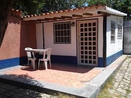 espectacular casa, ideal para posada. isla de margarita