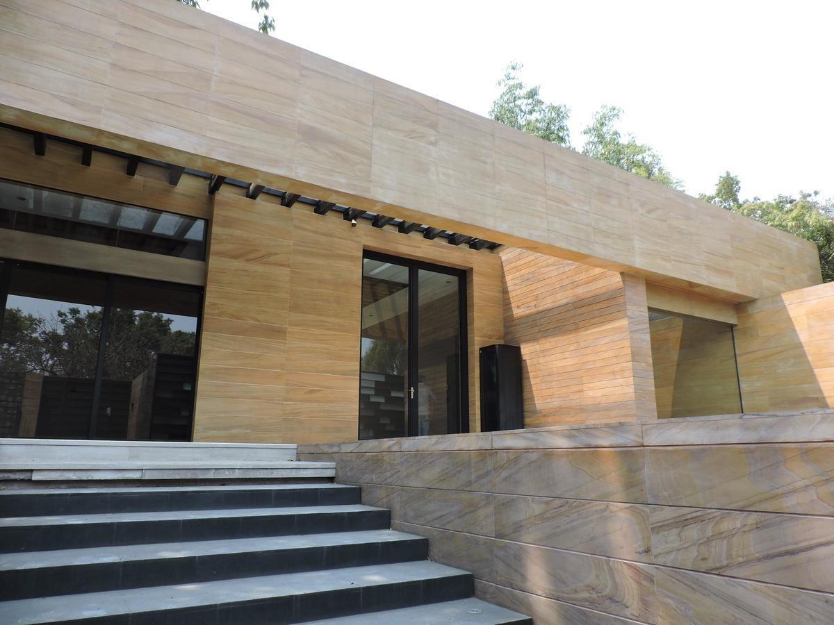 espectacular casa inteligente para estrenar - jardines del pedregal