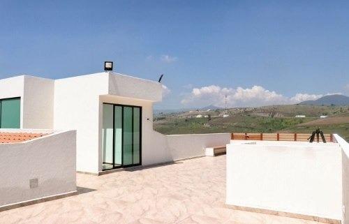 espectacular casa nueva en lomas verdes 6ta sección