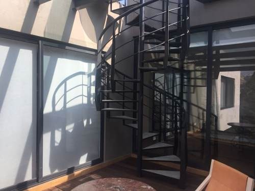 espectacular  casa nueva en privada dentro de club de golf