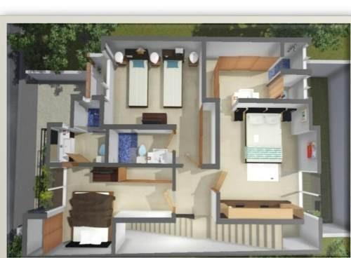 espectacular casa nueva en venta en el refugio
