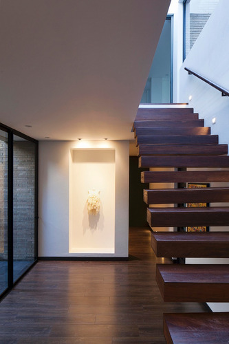 espectacular casa portal fusca - chia