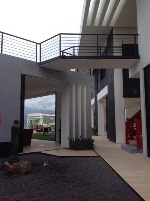 espectacular casa quinta anapoima cundinamarca