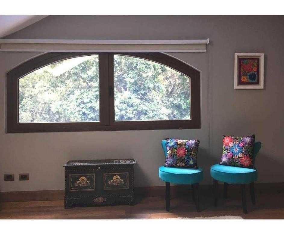 espectacular casa reñaca precioso entorno cr-c208