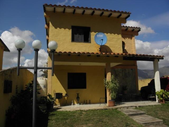 espectacular casa tipo country clima fresco cod 20-5405 jel