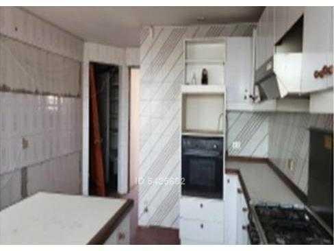 espectacular casa ubicada en calle subida de la quebrada, antofagasta. terreno de 540 m2 con 283 m2