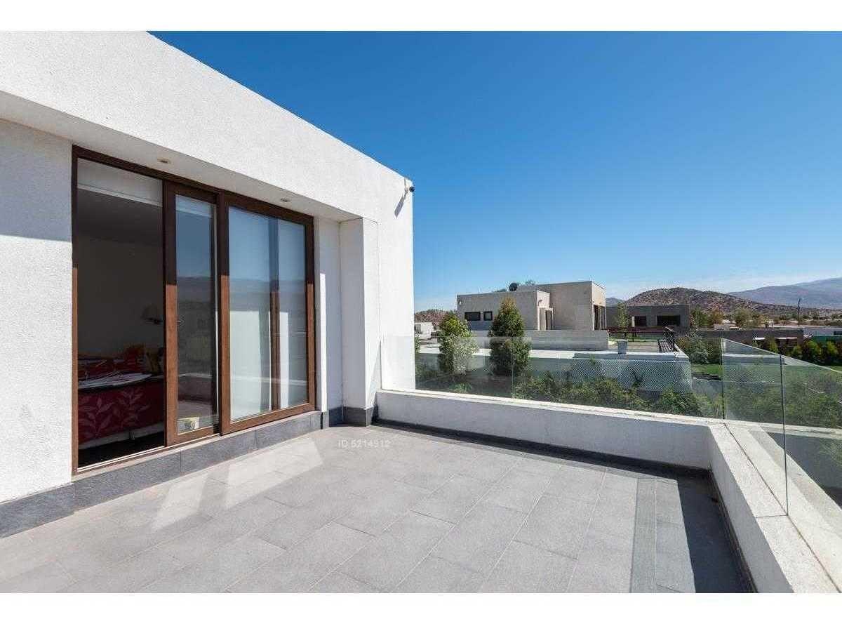 espectacular casa venta / portal chamisero