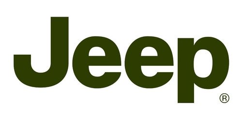 espectacular!! chomba m/c orig. jeep 75th annivers - green l