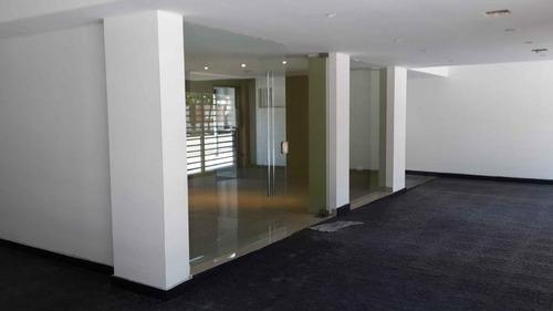 espectacular departamento 3 ambientes en flores con amenities a estrenar