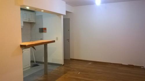 espectacular departamento 3 ambientes - zona avellaneda.