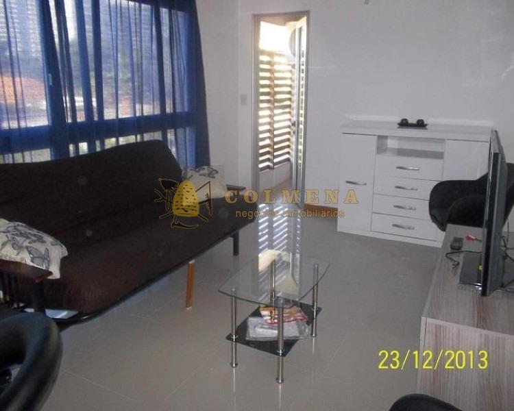 espectacular departamento de 1 dormitorio de bajos gastos!!-ref:1027