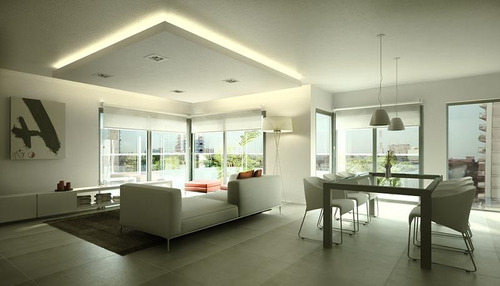espectacular departamento de 3 ambientes con patio en belgrano de categoría premium