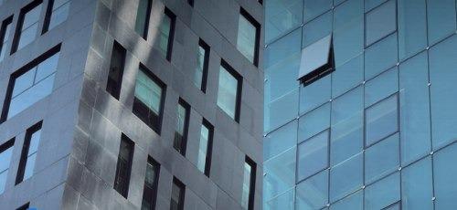 espectacular departamento en el mejor edificio de polanco