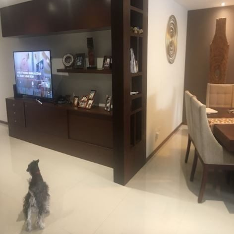 espectacular departamento en venta en ciudad de mexico