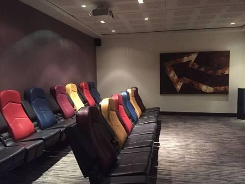 espectacular departamento en venta - valle oriente - san pedro, nl