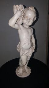 Firmado Figura De Alabastro AGiannelli Espectacular Por rsdxQthCB