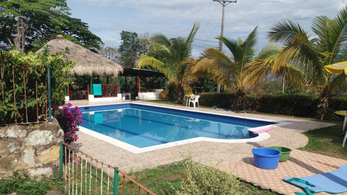 espectacular finca recreativa, 16700m2
