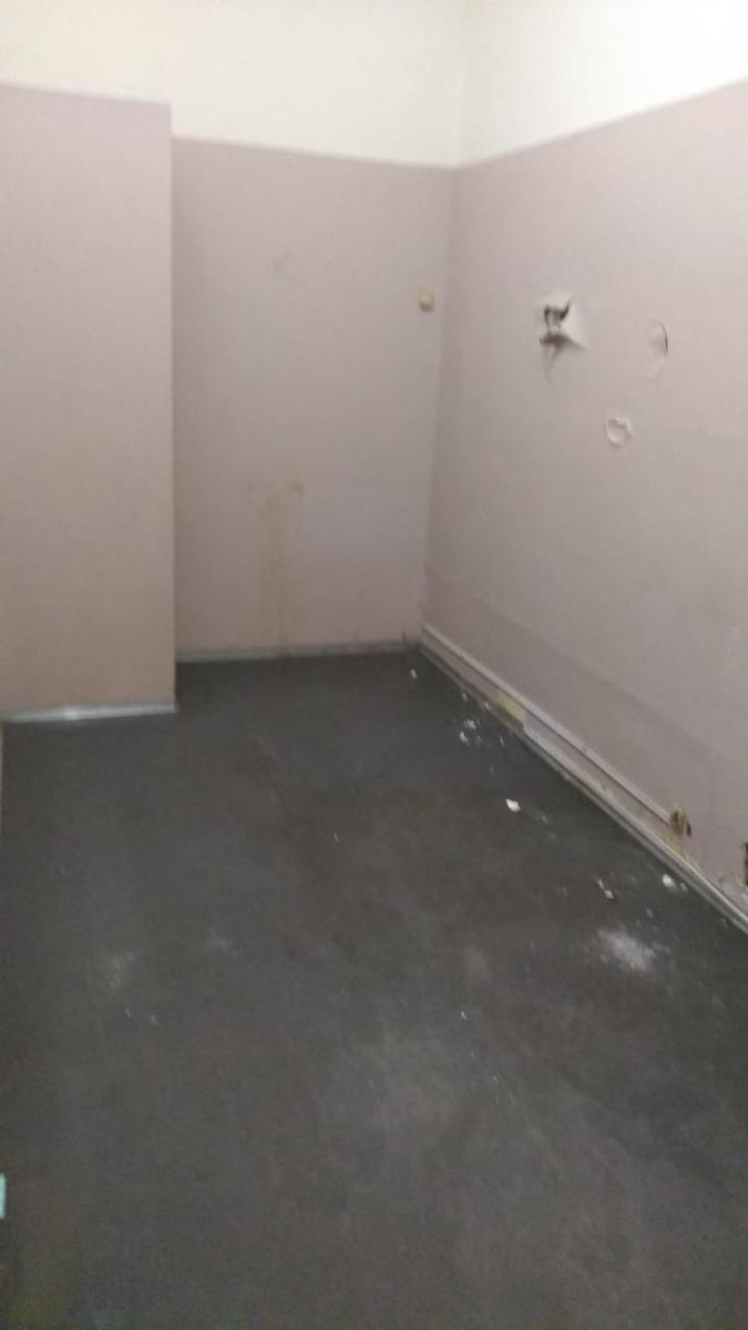 espectacular galpón 300 m² cubiertos - ideal deposito