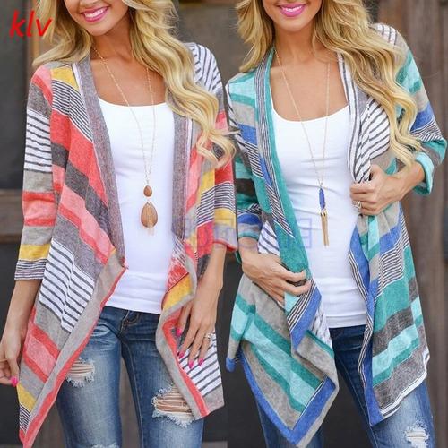 espectacular kimono en franela americana (ref 1128)
